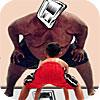 मीडिया ही घोंट रहा है ब्लॉग का गला